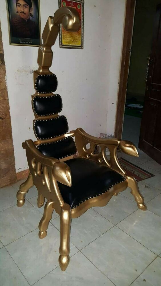 высылаю хороший необычные стул трон из дерева фото творожные шарики