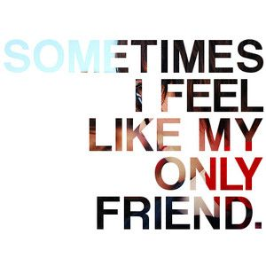 Google Image Result for http://www.friendship-quotes.info/wp-content/uploads/2010/12/Friendship-Quote.jpg