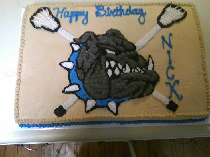 Best Kids Birthday Cakes In West Linn