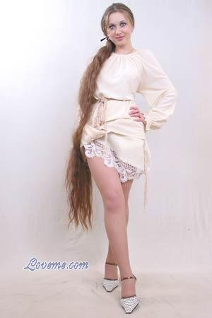 Russian Women How Long To 92