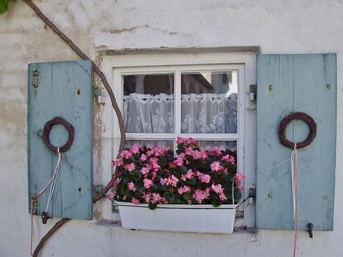 677 Best Windows Images On Pinterest And Doors
