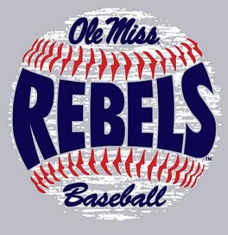 Leave our ole miss and we are good!!!!!!!