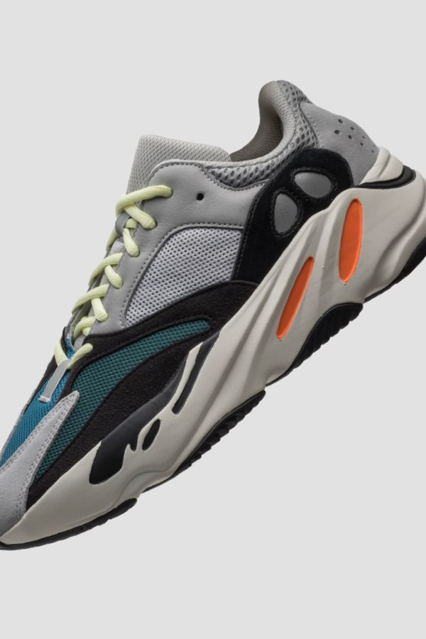 size 40 a0a0c ec7b3 Yeezy Boost 700 'Wave Runner' | Yeezy in 2019 | Yeezy shoes ...
