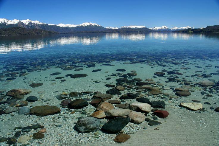 #Hoteles en #Bariloche #Argentina. Disfruta tu viaje al mejor precio.