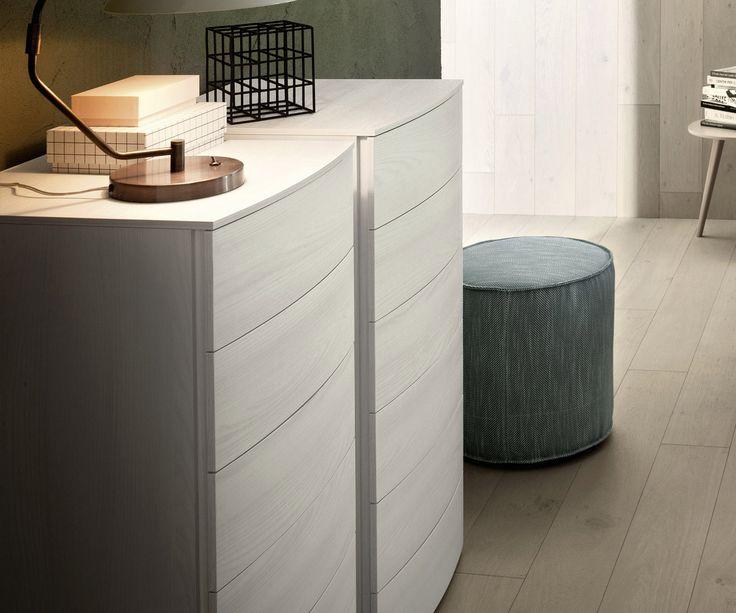 72 besten kommoden. Black Bedroom Furniture Sets. Home Design Ideas