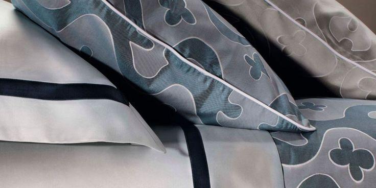 Kohro Inspiring Interiors | Luxury Linen and Fabrics #ItalianFabrics #LuxuryFabrics #DesignerLinen  Rubén Coronel