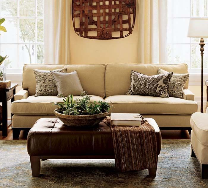 66 Best Living Room Images On Pinterest Farmhouse Decor