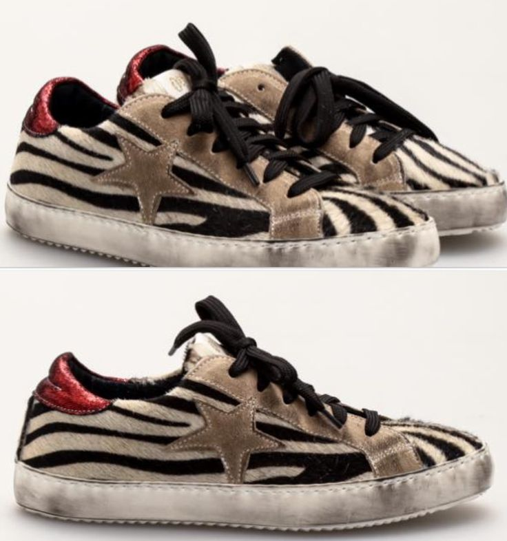 https://nostoreonline.com/products/zebra-star-sneakers?variant=17473144705