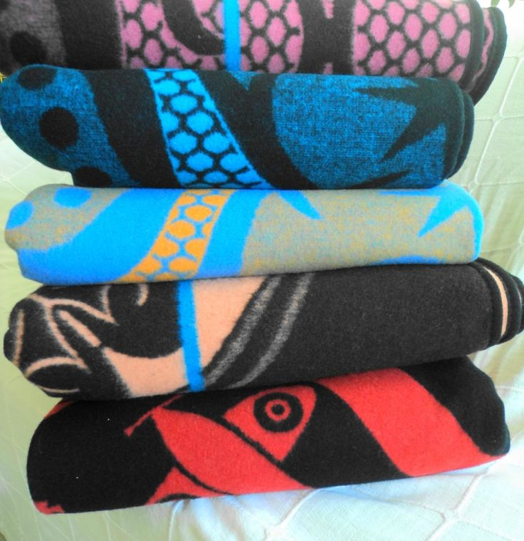 Latest selection of wool Basotho blankets in traditional designs. From Spitfire at the bottom through to Hearts, we have them all -http://annmack.co.za/store/products/basotho-blankets-traditional/