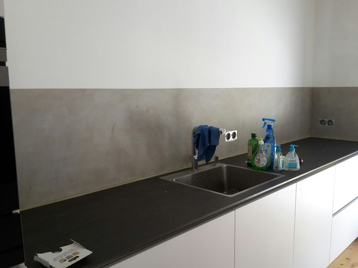 Beton Cire www.farbe-kunst-putz.com