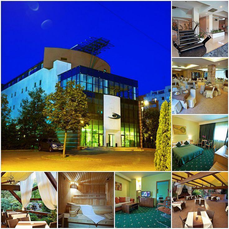Hotel  & Apart Hotel Boavista este unul dintre cele mai apreciate hoteluri din Timişoara, datorită serviciilor impecabile oferite clienţilor săi. Prin arhitectura sa modernă, Hotel  & Apart Hotel Boavista îmbină stilul, eleganţa, rafinamentul şi calitatea serviciilor pentru a crea clienţilor săi atmosfera şi confortul dorit.