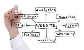domain website, domain website hosting, domain website definition, domain website names, domain website free, domain website builder, domain website meaning, domain websites for sale, domain website australia, domain website search,