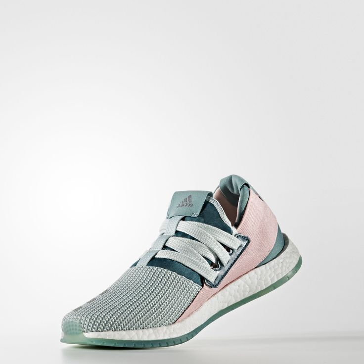 adidas - Pure Boost R Shoes