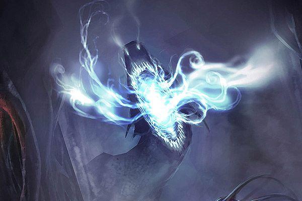 Google Image Result for http://pgwebdesign.net/wp-content/uploads/2011/03/white-lightning-breath-dragon.jpg