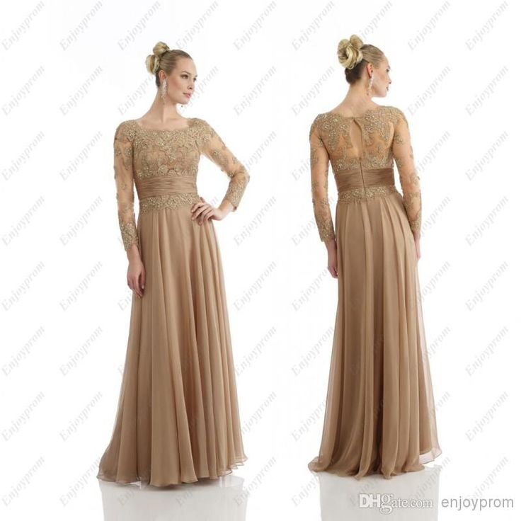 Cheap Wedding Gowns Sale