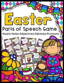 parts of speech helper Parts of speech are an important aspect of the language taught in ela not only do the parts of speech help in formulating correct sentences, they also help the reader to understand what is taking place as a staple of clear communication and analysis, mastery of the parts of speech is essential for .