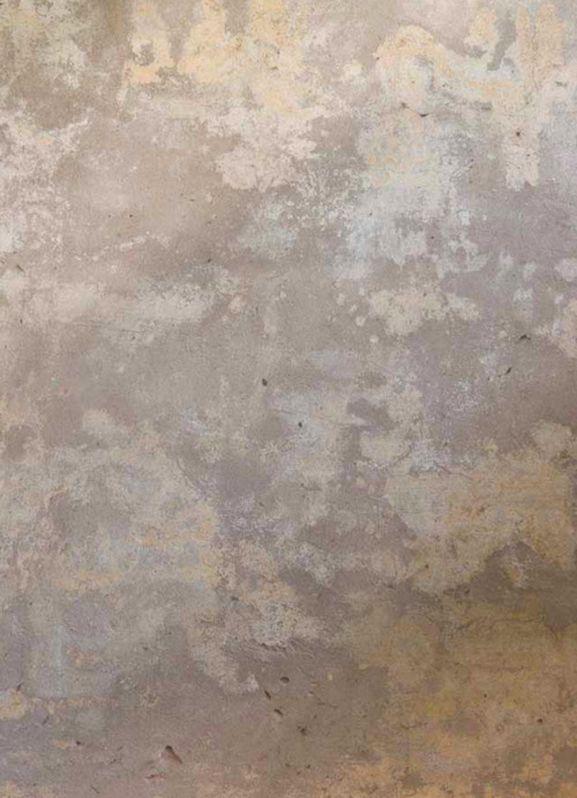 Meer dan 1000 idee n over peinture effet beton op pinterest peinture a effet cloture en for Peinture effet beton castorama