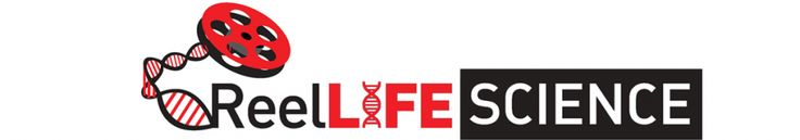 ReelLIFE SCIENCE is a new science video competition for Irish primary and secondary schools, the first of its kind in Ireland, which aims to promote Science in the classroom and beyond.