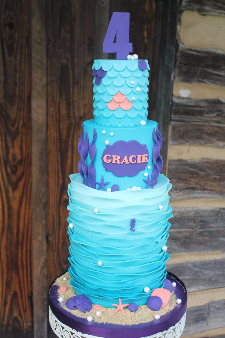 15 best BIRTHDAY CAKES CHARITY FENT CAKE DESIGN images on