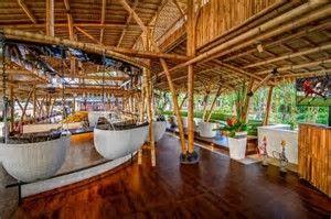 Resultado de imagen de Bar Bamboo Lounge