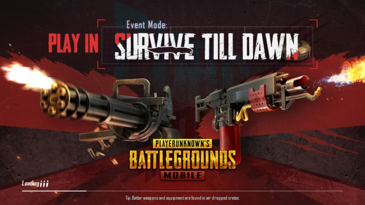 Pin by Shapnil on Pubg New online games, Zombie survival