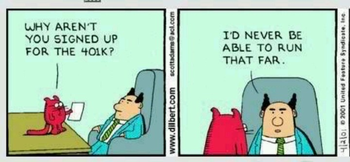 Employee Engagement 5kryvyU29YzZJc6rBhi4dUAmCIjCa5i4Q51xfyZojJw additionally 10 Workplace Wellness Funnies To Get You Through The Day additionally Seven Brilliant Quotes By Great People also Article67918692 further Reputation Quotes. on dilbert wellness