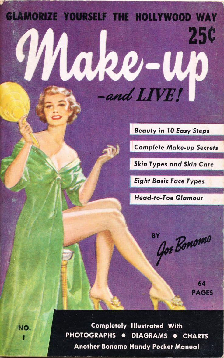 Consejos de maquillaje de belleza y consejo
