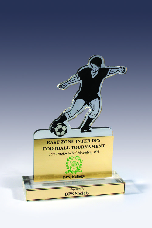 Football Inter School ( GA 600 )   Want to place a bulk order ? Please call 0674-2370479, +91 7381092116, +91 9437195749 or mail to info@gitanjaliawards.com - See more at: http://www.gitanjaliawards.com/User/View_Individual_Product1.aspx?P_Id=48#sthash.Mogdbhun.dpuf