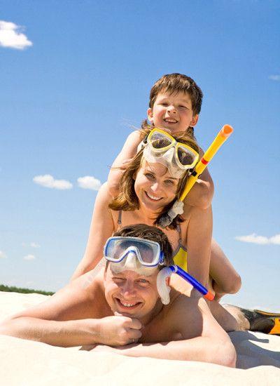 Cancun Vacations - Fiesta Americana Condesa Cancun - All-Inclusive - Property Image 23