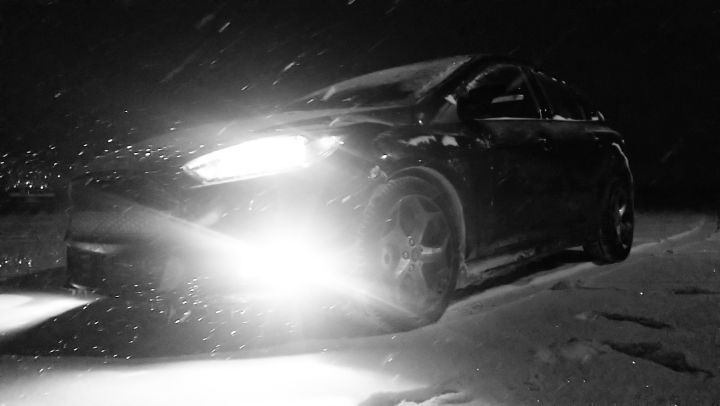 Now that we are done with this Chicago snow. We can start getting ready for summer streets and great car meets!! #boosters #chi_boosters #chicagost #fordst #fordperformance #fordracing #focusst #chicago #winter #snow #chicagowinter #chicagostreets #fost #fost #fiestast #fist #stfans #stars #video #slowmotion