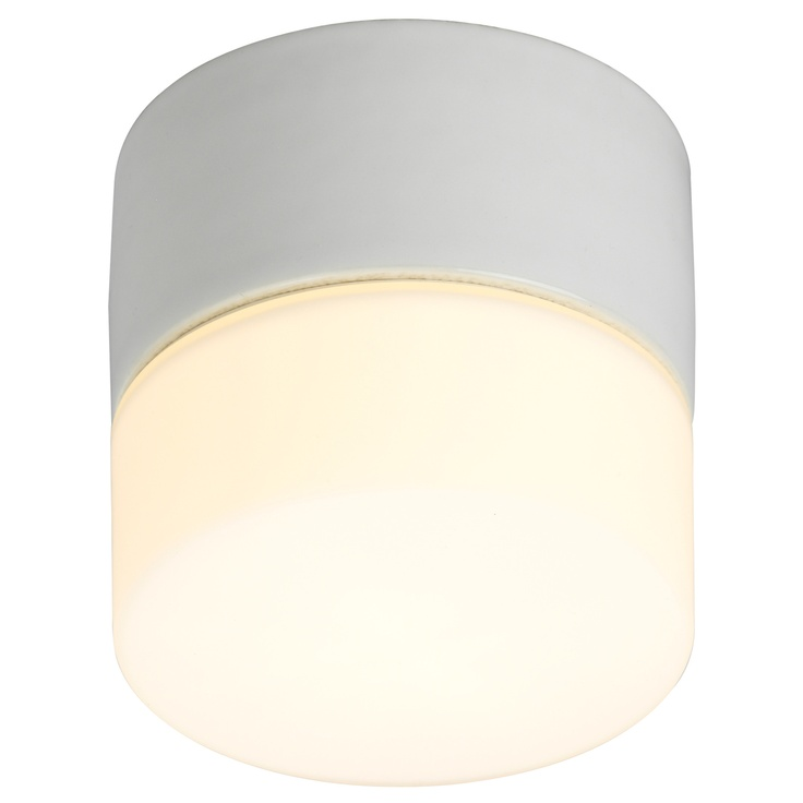 ikea bathroom ceiling light 164 best light images on light fixtures 18813