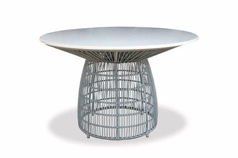 Mali Dining Table