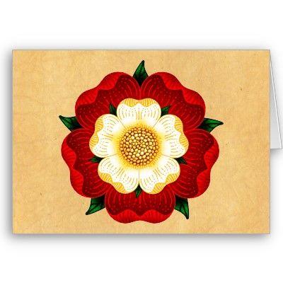 17 best ideas about tudor rose tattoos on pinterest tudor rose tudor history and love rose images. Black Bedroom Furniture Sets. Home Design Ideas
