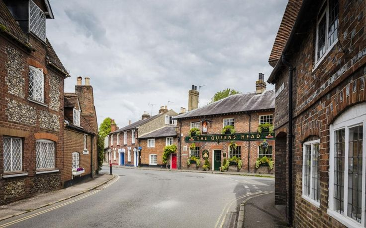 Ten Proven Strategies to Travel Destinations London United Kingdom