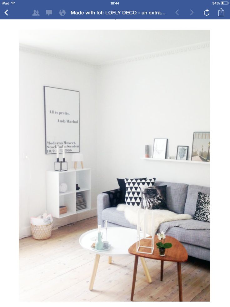 21 best Inspiration images on Pinterest   Flat organization, Home ...