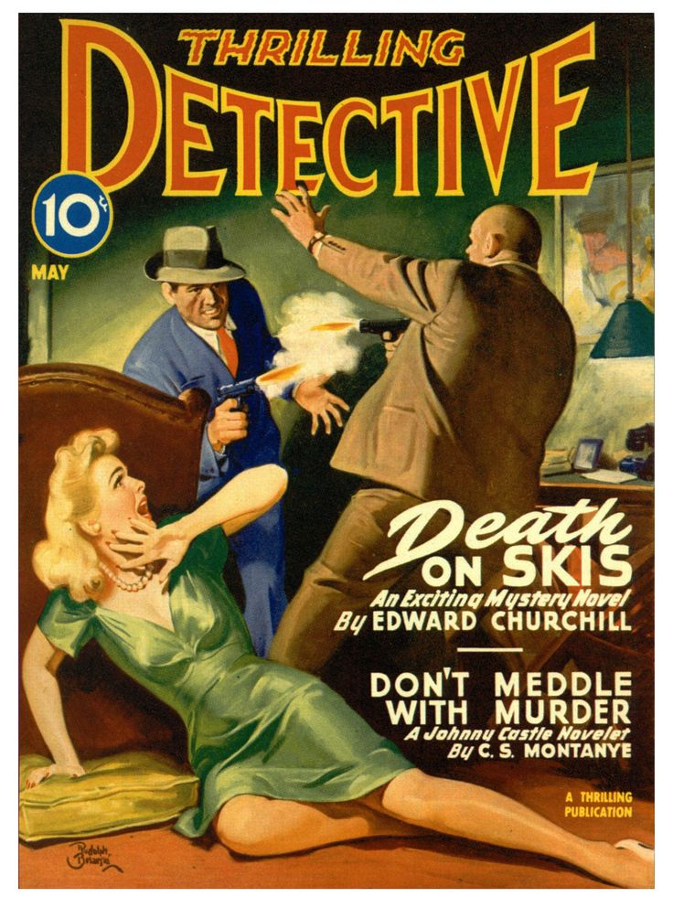 Fantasy Book Cover Artists For Hire : Best images about startling pulp fiction on pinterest