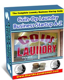 Start A Laundromat; laundromat business plan, starting a laundromat, open a laundromat, start a laundromat business, coin op laundromat business