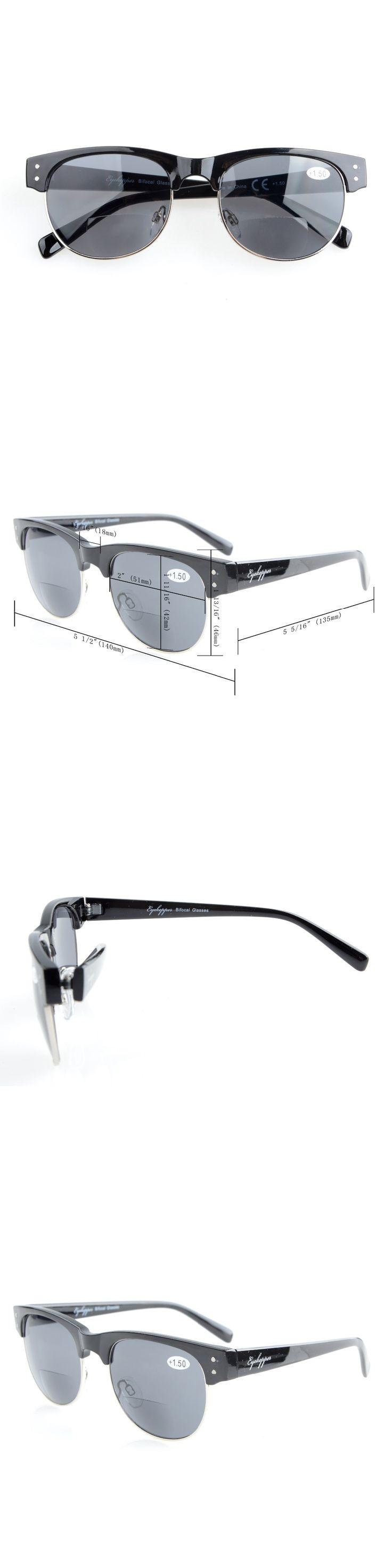 best 25+ bifocal sunglasses ideas on pinterest   women's optical