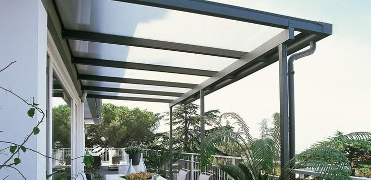 best 25 aluminum pergola ideas on pinterest large gazebo sun shade fabric and patio awning. Black Bedroom Furniture Sets. Home Design Ideas