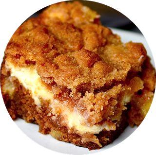 http://www.yammiesnoshery.com/2014/10/cream-cheese-apple-coffee-cake.html