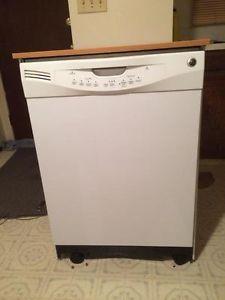 18 Inch Portable Dishwasher | 18 Inch Portable Dishwasher | Pinterest | Portable  Dishwasher And Dishwashers
