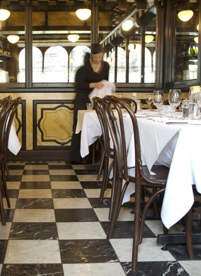 Indian Restaurant George Street Edinburgh