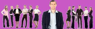 Jobb ouml rse f uumlr die besten Jobs Stellenangebote - der Stellenmarkt f uumlr aktuelle Angebote sowie guten Tipps zur Jobsuche und zur Karriere.