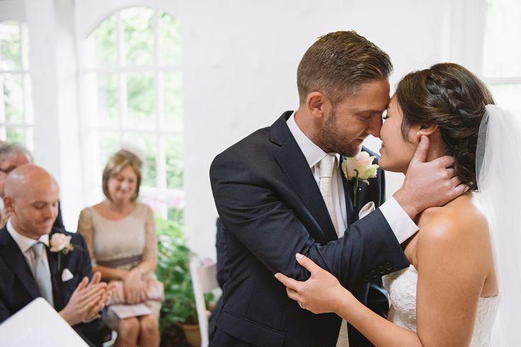 rathsallagh wedding-fine art photography-19