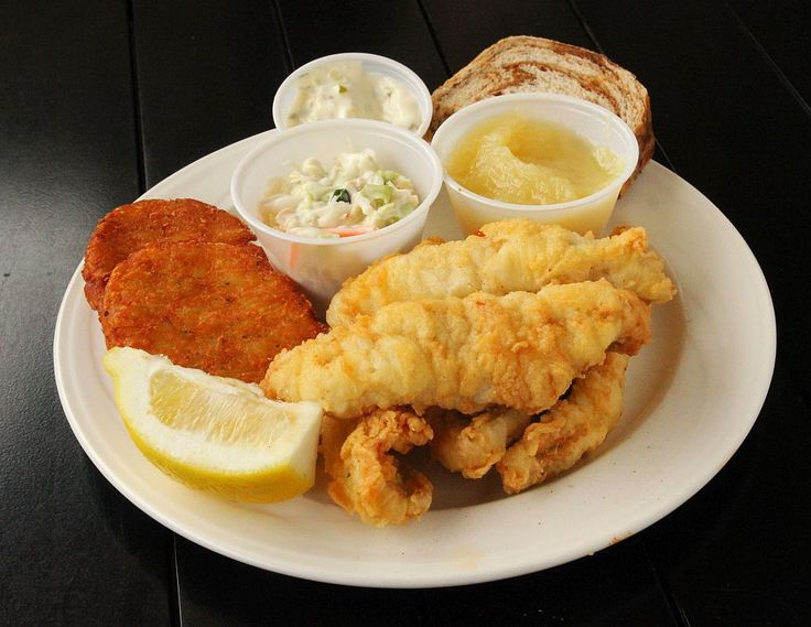 83 best waukesha fish fry guide images on pinterest deep for Best fish fry milwaukee