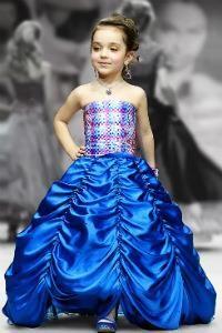 Игры для девочекдлинные бальные платье 19 века