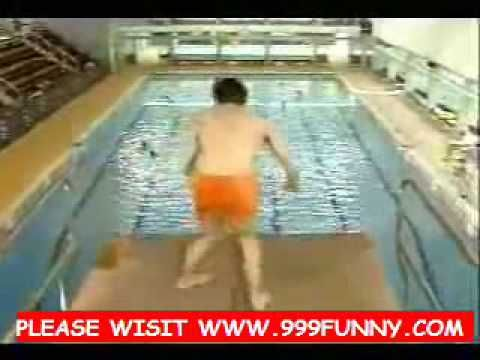 17 best ideas about mr bean funny on pinterest mr bean funny art and funny gifs Mr bean swimming pool video download
