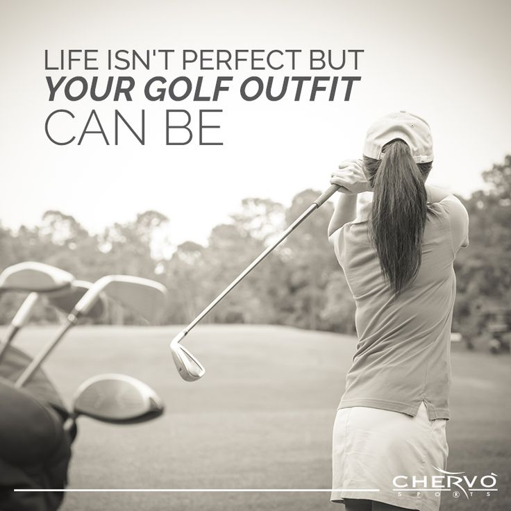 Find the perfect outfit on chervo.com!