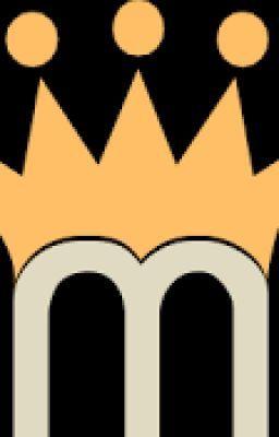 #wattpad #general-fiction satta, matka, Kalyan Fix Leak Jodi 100% milegi, satta matkai, kuber matka, kalyan matka tips, free matka world, satta number, fix matka number, gali satta number, satta king, sattamatka.com, satta market, satta bazar, matka bazar, online matka result, matka.com, matka games, ratan khati, matka king...