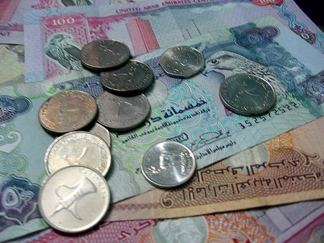 #UAE #dirham turns 42… #HappyBirthday!  Introduced on May 19, 1973 — 534 days after the birth of the #UnitedArabEmirates — the UAE Dirham is one of the world's #youngest, most #exquisite and stable #currencies.   #Health Factory wishes #goodluck, to the nation's #financial #lifeline on its 42nd birthday.  (Source: Khaleej Times)  For a cool #infographic, explaining the #history of the UAE Dirham, click on this page: http://goo.gl/njuvp4  #Dubai #AbuDhabi #Emirates